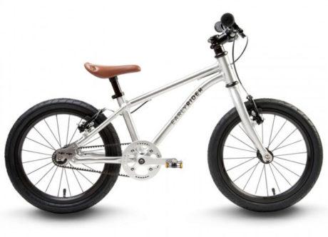 Otroško kolo - Early Rider